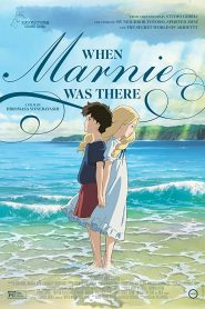 Marnie Trong Ký Ức (2014) | When Marnie Was There (2014)