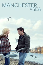 Bờ Biển Manchester (2016) | Manchester by the Sea (2016)