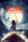 Kubo và Sứ Mệnh Samurai (2016) | Kubo and the Two Strings (2016)