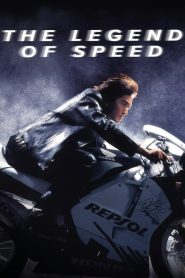 Liệt Hỏa Truyền Thuyết (1999) | The Legend of Speed (1999)