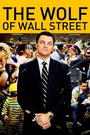 Sói Già Phố Wall (2013) | The Wolf of Wall Street (2013)