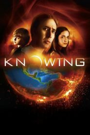 Hỗn Số Tử Thần (2009) | Knowing (2009)