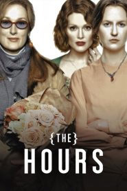 Thời khắc (2002) | The Hours (2002)