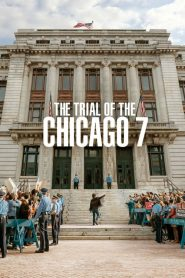 Phiên Tòa Chicago 7 (2020) | The Trial of the Chicago 7 (2020)