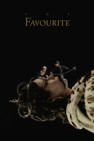 Sủng Ái (2018) | The Favourite (2018)