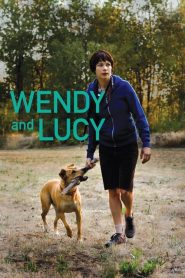Wendy Và Lucy (2008) | Wendy and Lucy (2008)