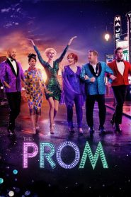 The Prom: Vũ Hội Tốt Nghiệp (2020) | The Prom (2020)
