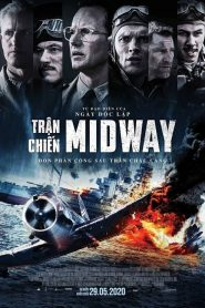 Trận Chiến Midway (2019)   Midway (2019)