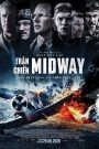 Trận Chiến Midway (2019) | Midway (2019)