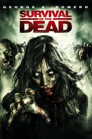 Đảo Người Chết (2010) | Survival of the Dead (2010)