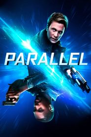 Song Trùng (2018) | Parallel (2018)