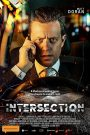 Giao Lộ (2020) | Intersection (2020)