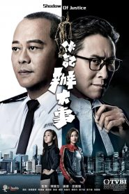 Vạch Tội (2021)   Shadow of Justice (2021)
