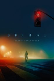 Lưỡi Cưa 9 (2021) | Spiral: From the Book of Saw (2021)